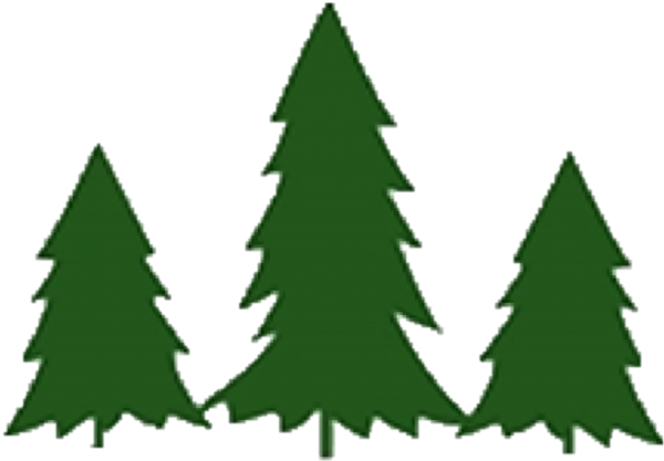 Hager Tree Farm logo